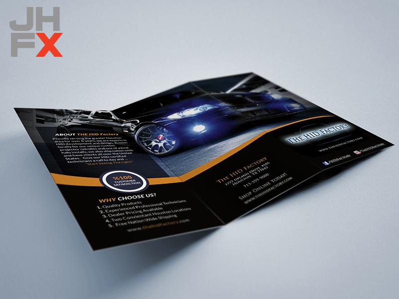 brochure-design-jhfx3