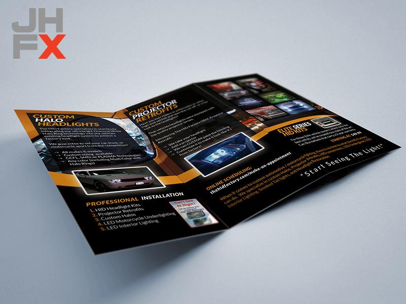 brochure-design2-jhfx