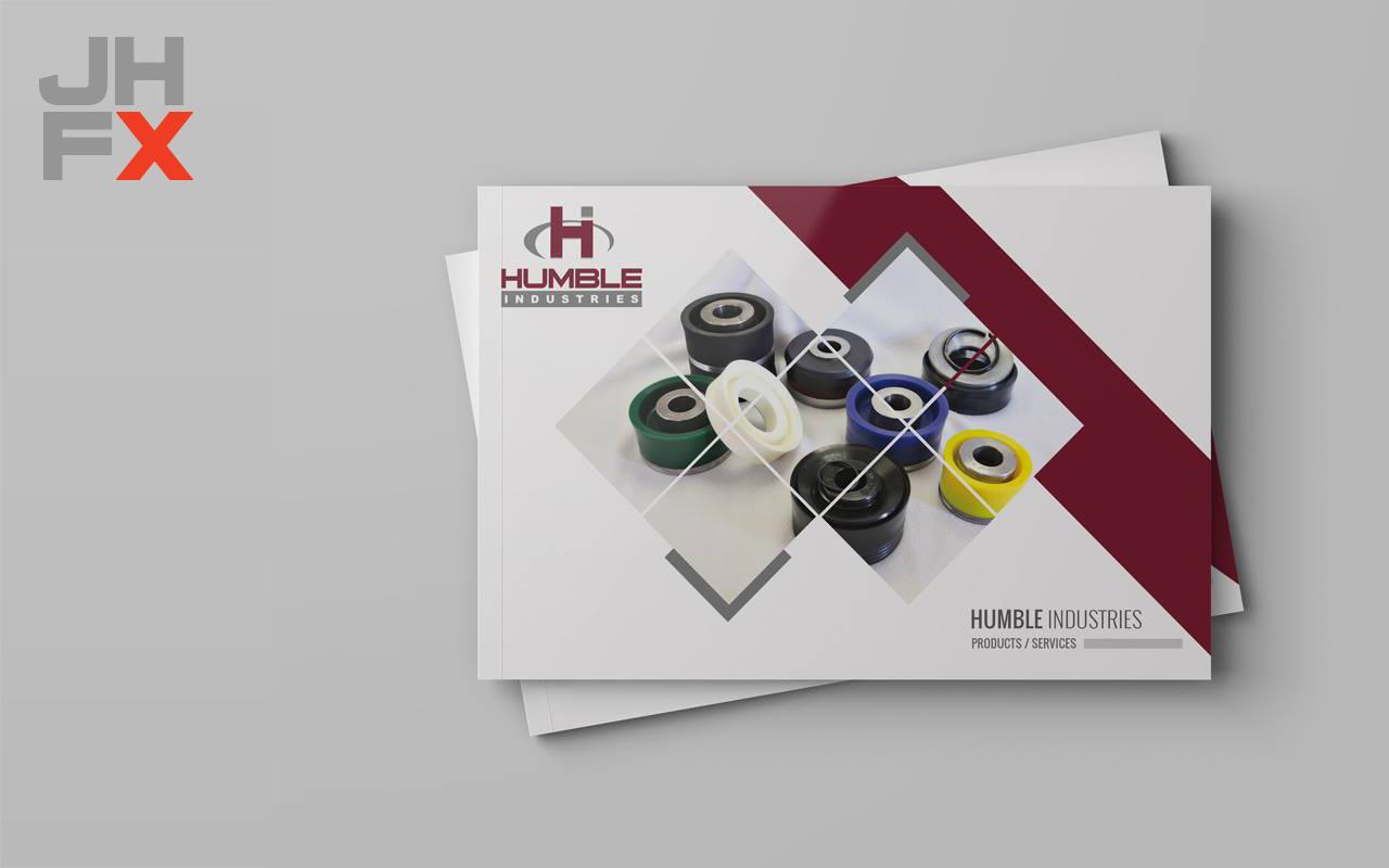 catalog-design-humble1