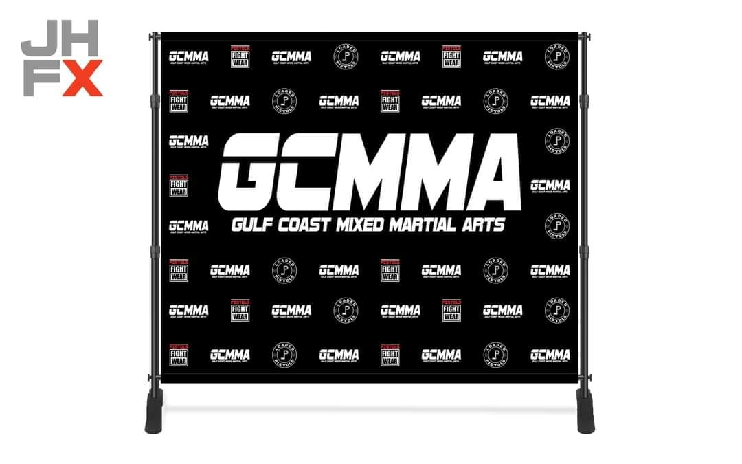 gulf-coast-mma-step-repeat
