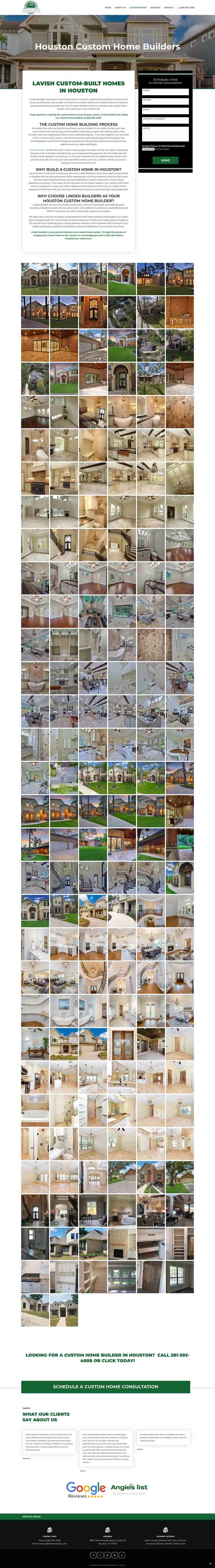 Houston-construction-website-builder-2