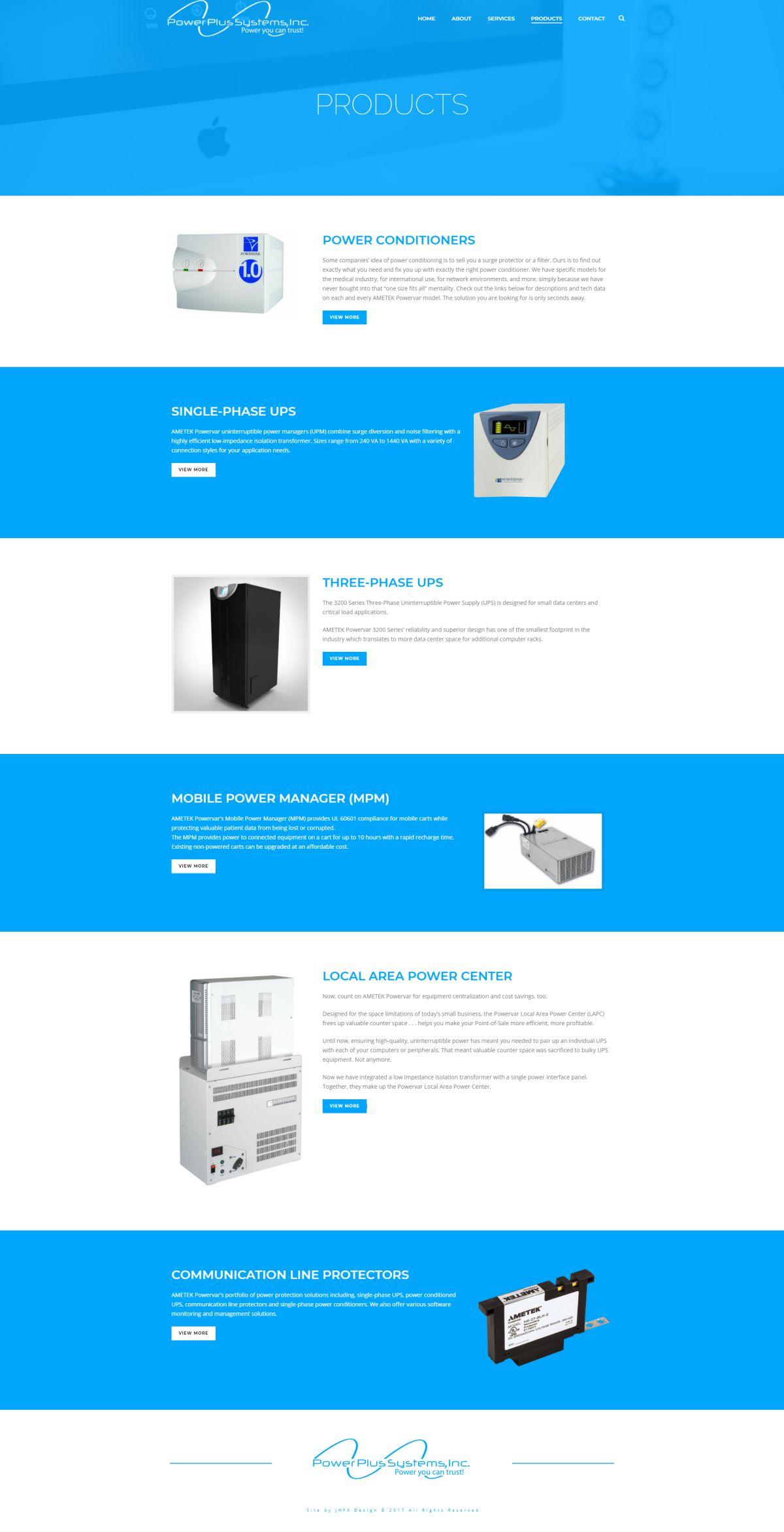 Oil-Gas-website-design-spring-4