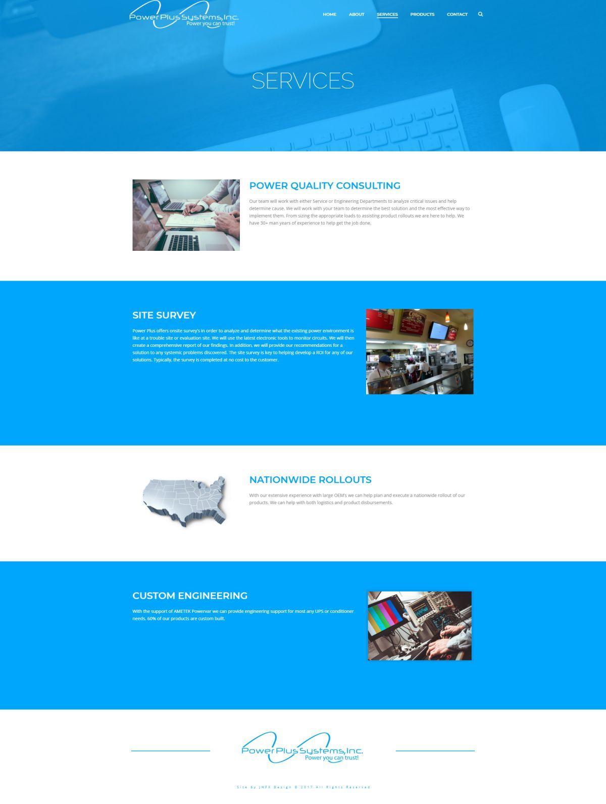 Oil-Gas-website-design-spring-5
