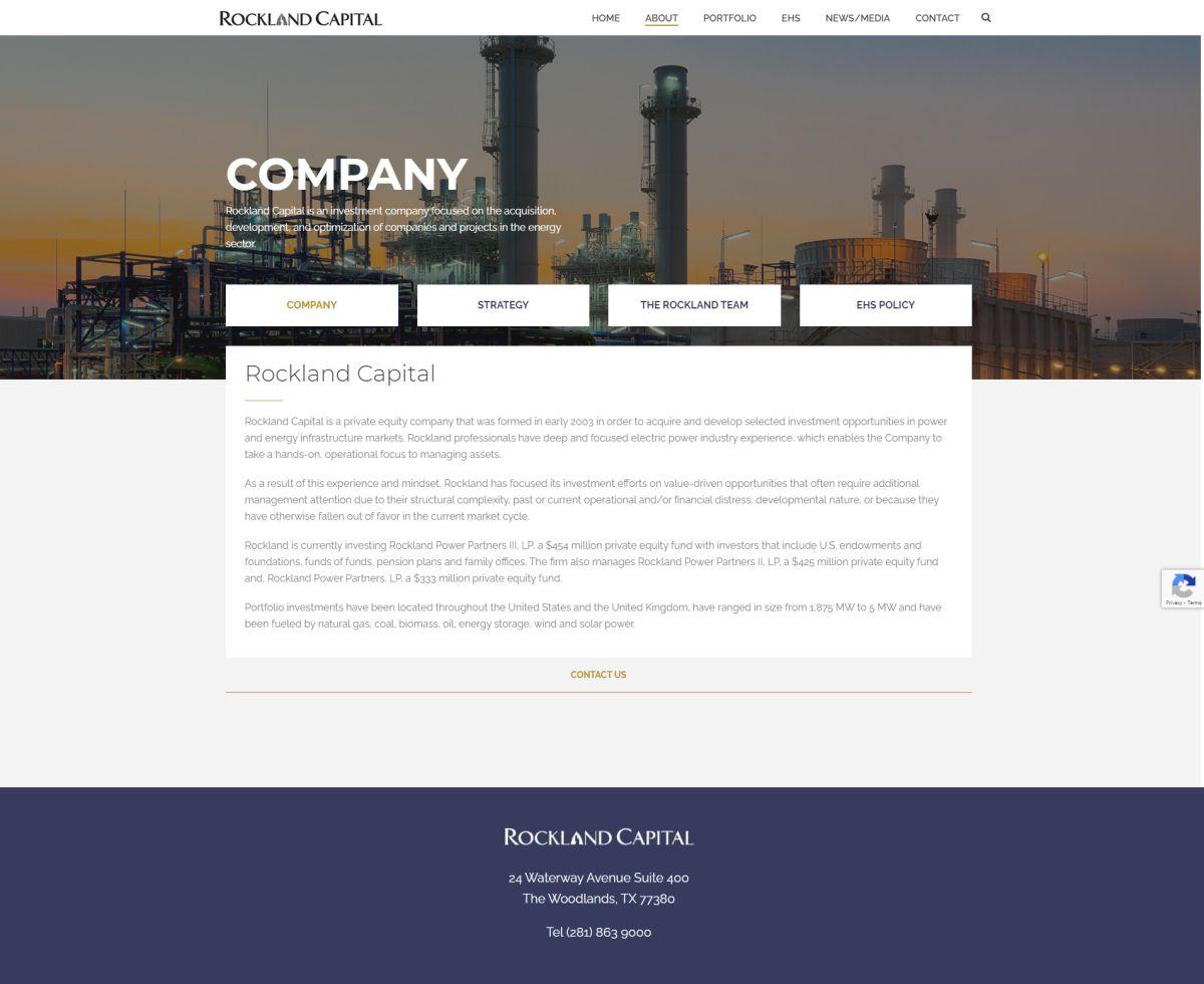 Oil-Gas-website-design-the-woodlands-3