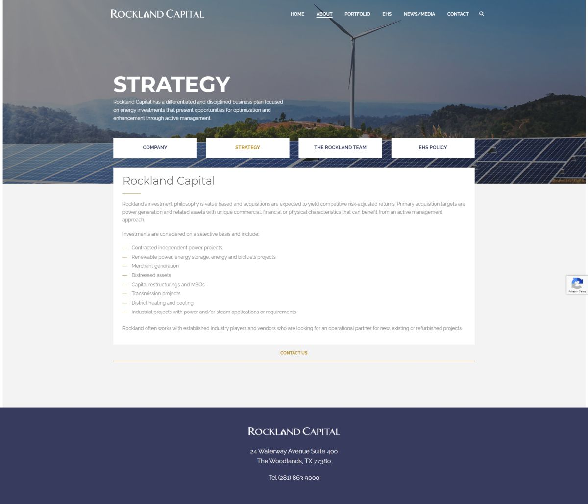 Oil-Gas-website-design-the-woodlands-5