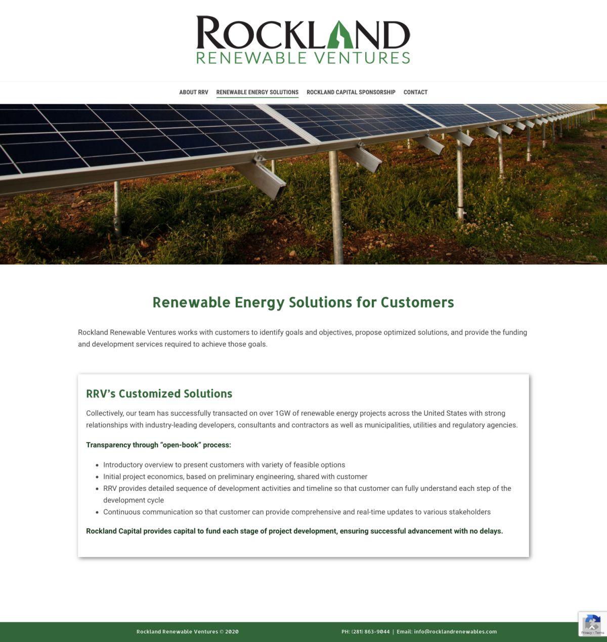 Oil-Gas-website-design-the-woodlands-tx-5