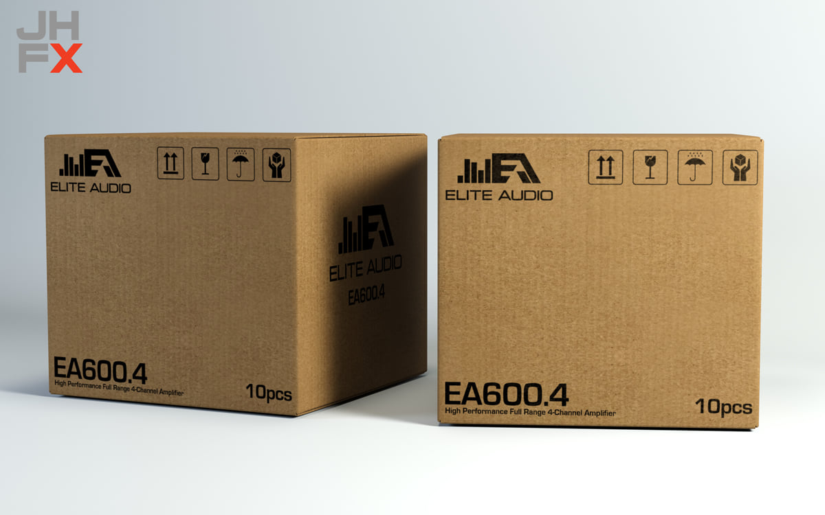 carton-packaging-design