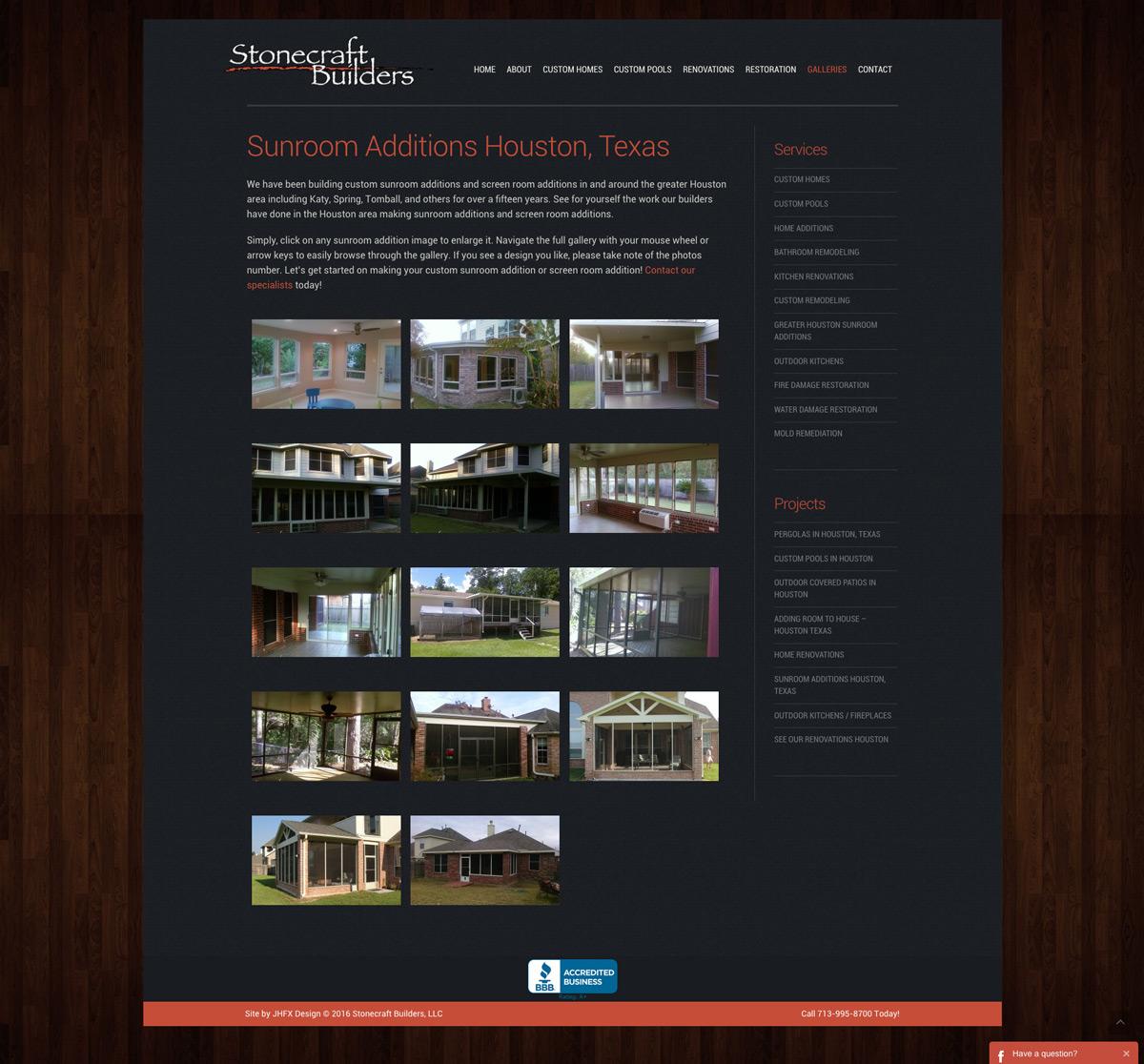 construction-website-builder-in-houston-2
