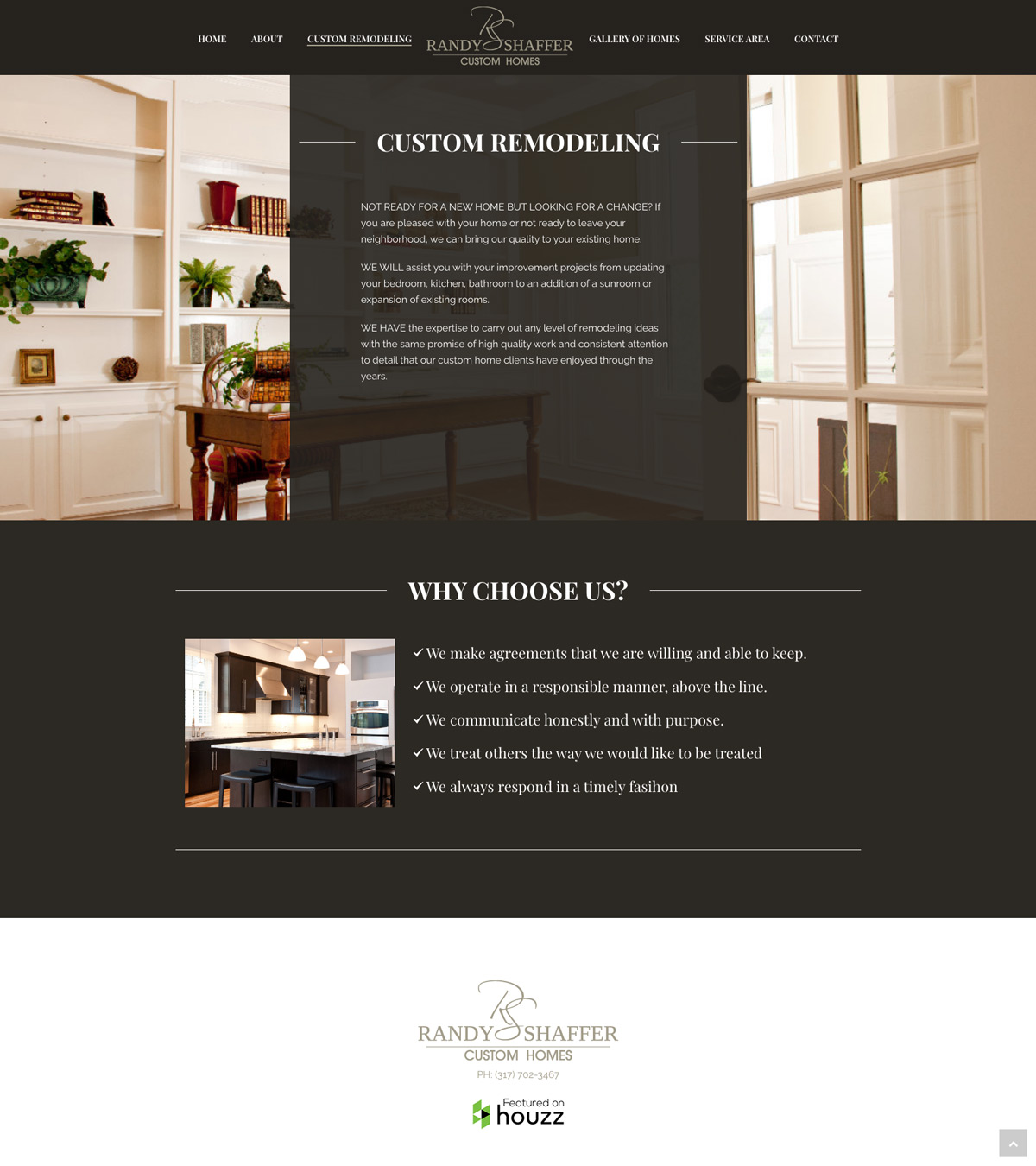construction-website-design-Zionsville-2