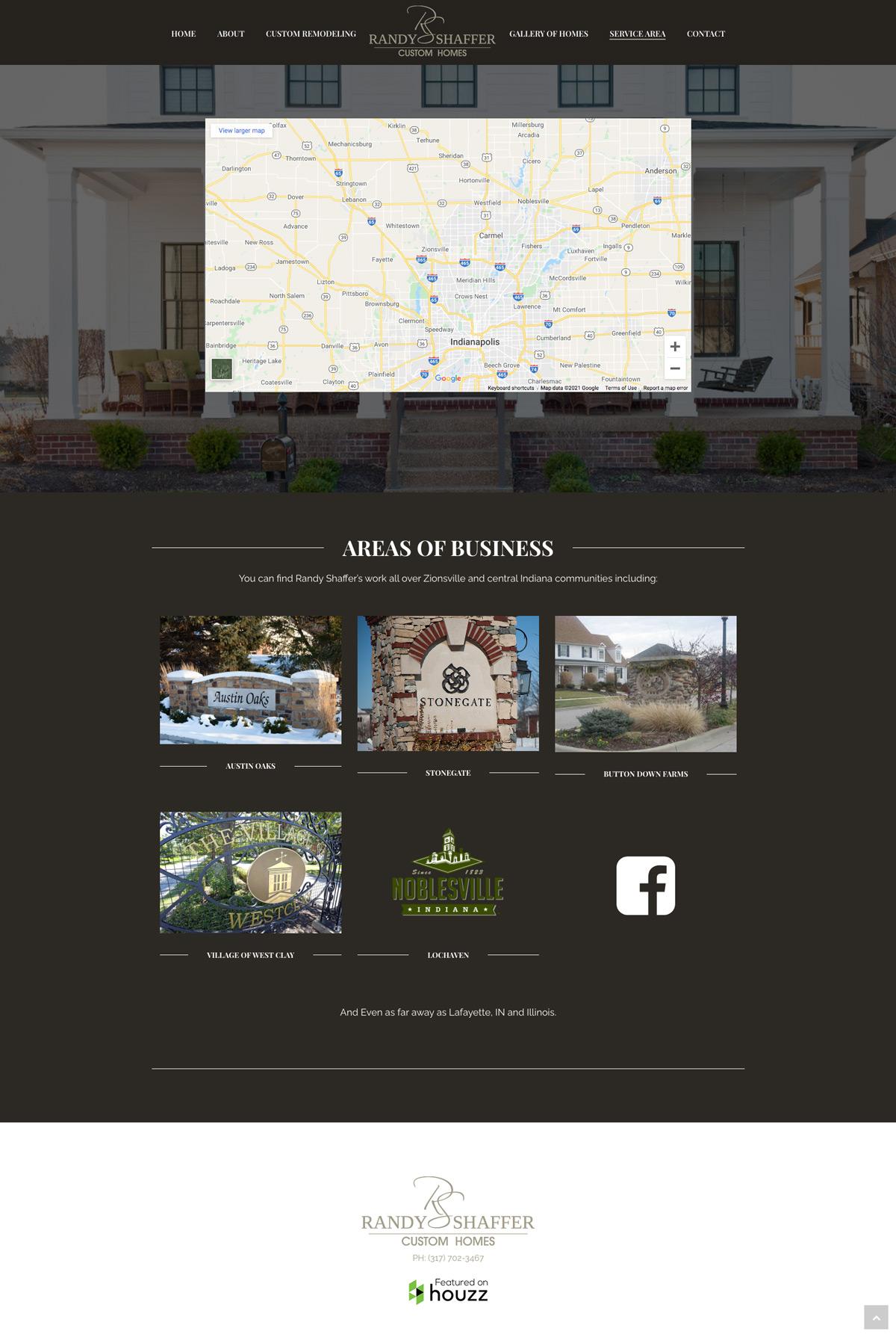 construction-website-design-Zionsville-3