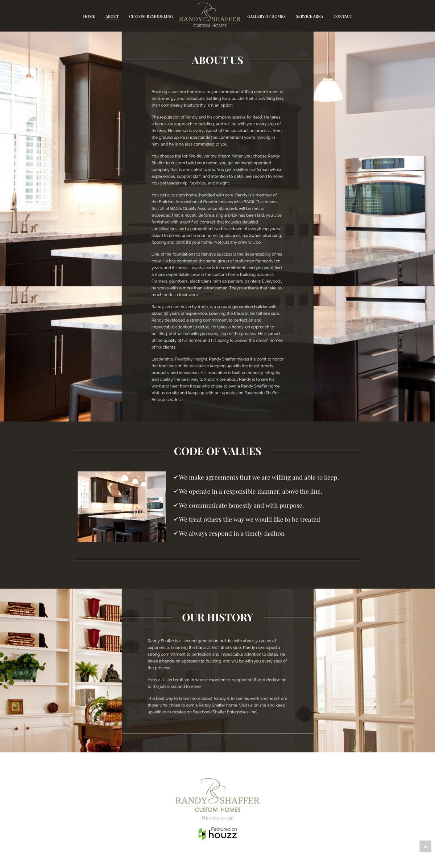 construction-website-design-Zionsville-5