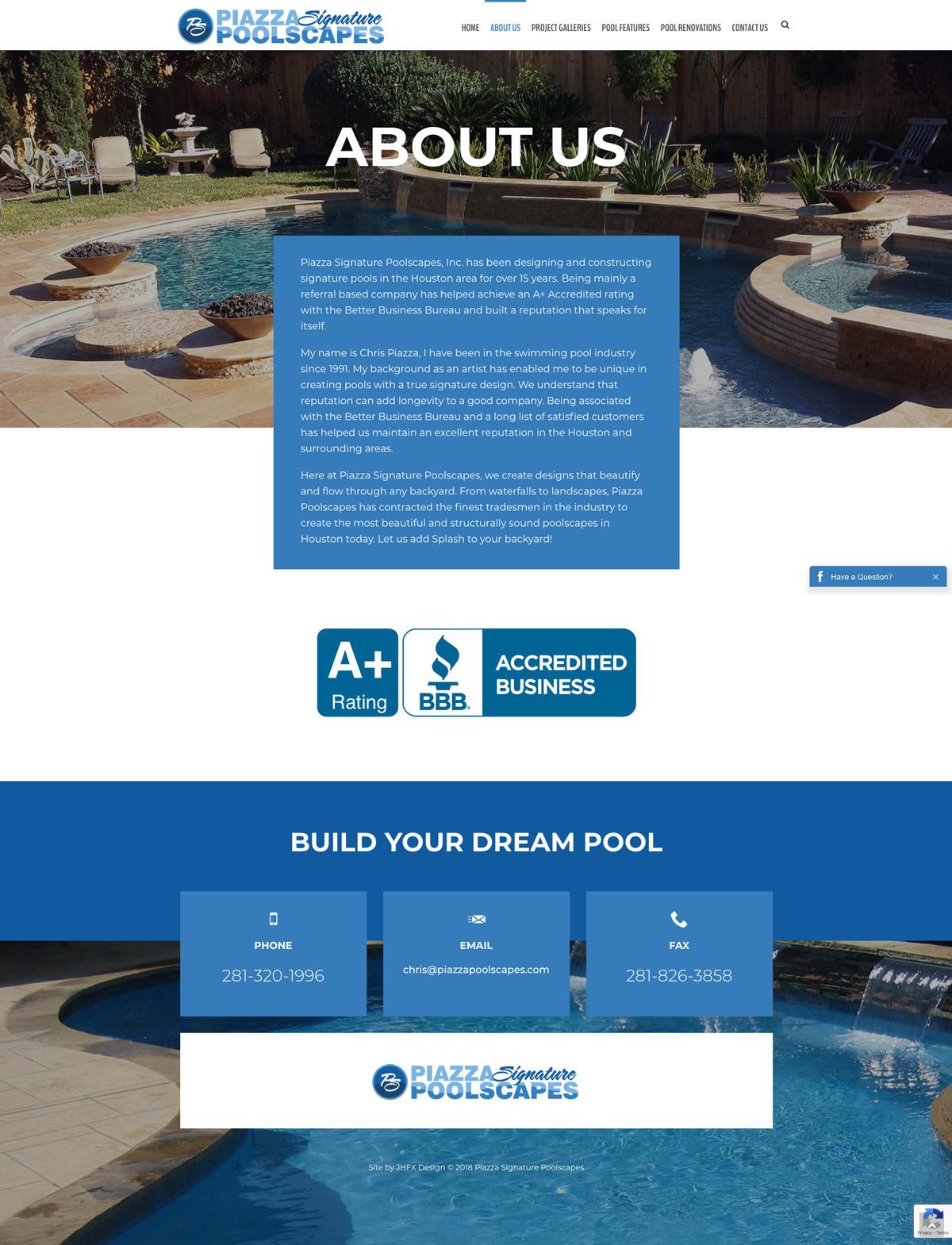 construction-website-design-cypress-2