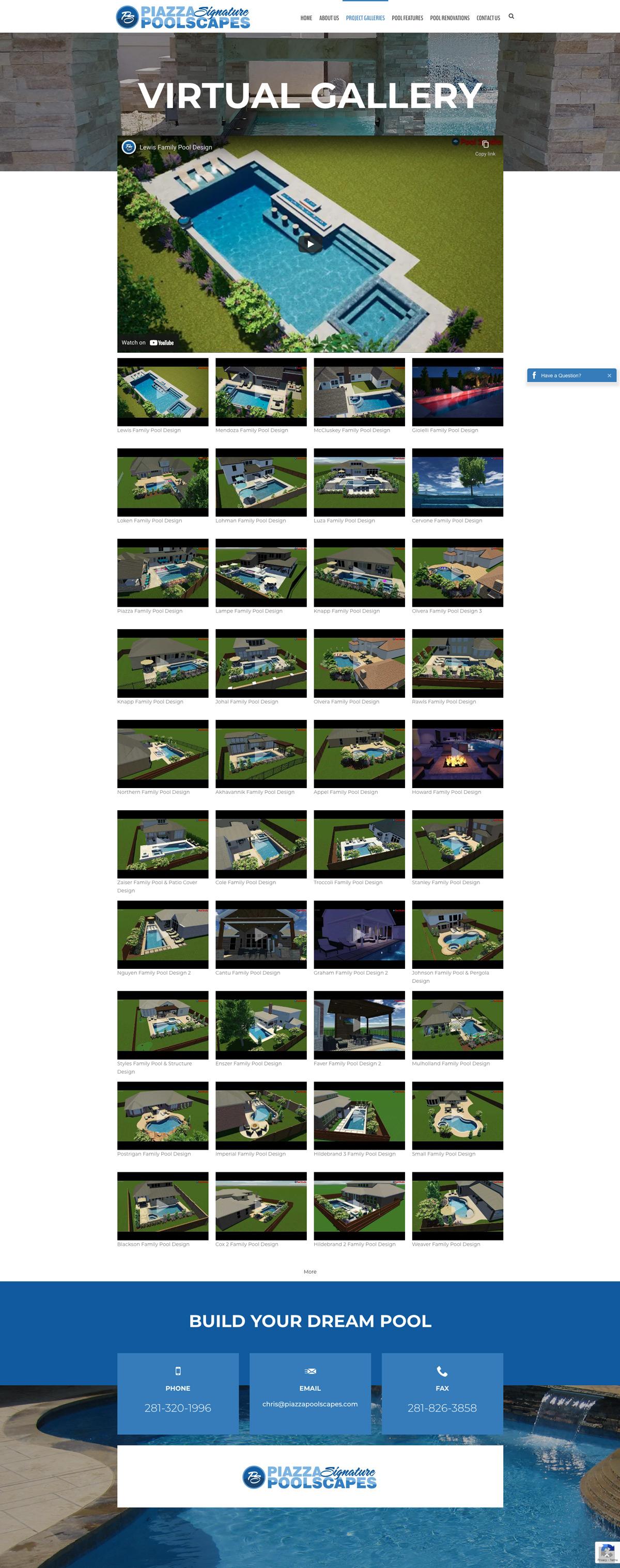 construction-website-design-cypress-3