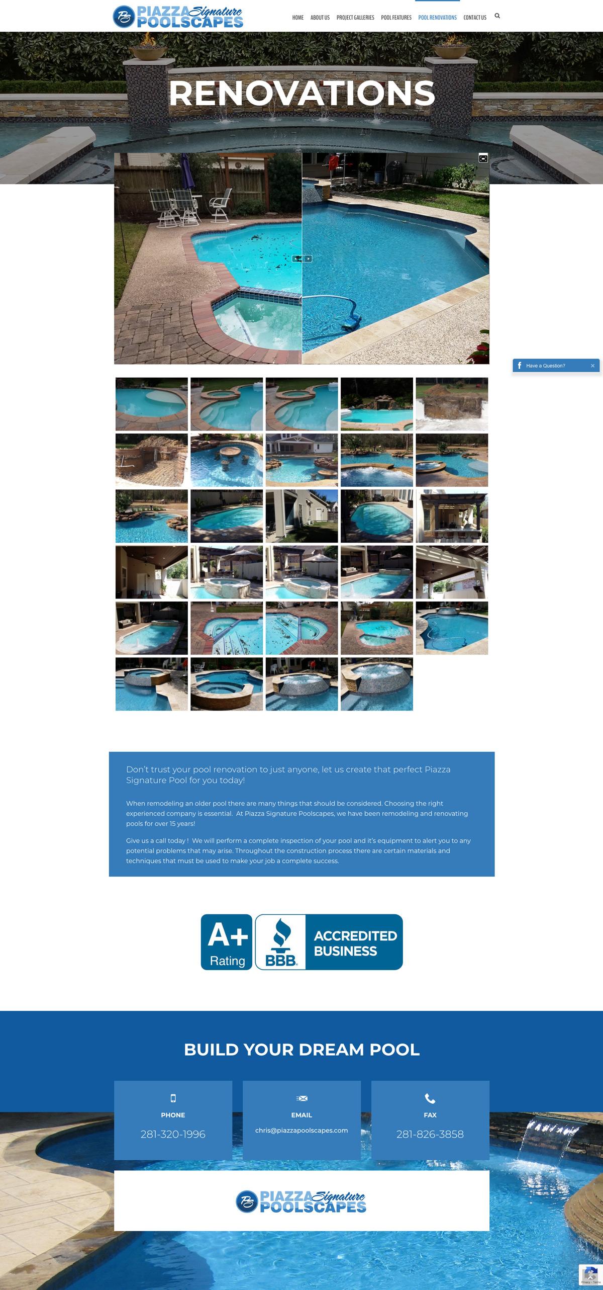 construction-website-design-cypress-4