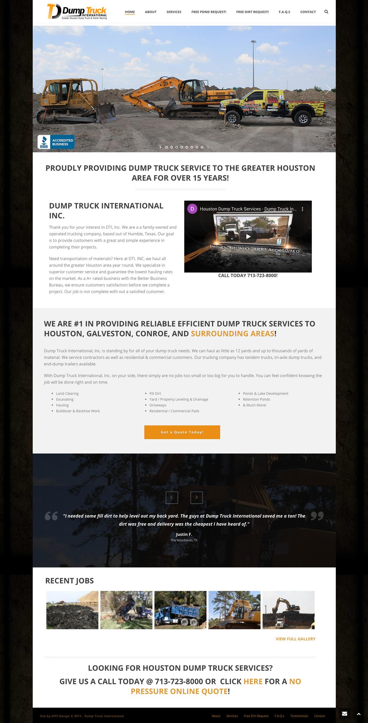 construction-website-design-houston-1