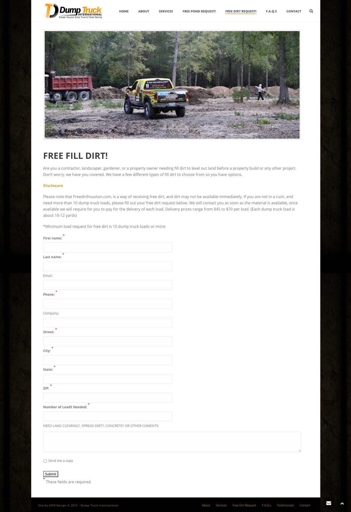 construction-website-design-houston-4