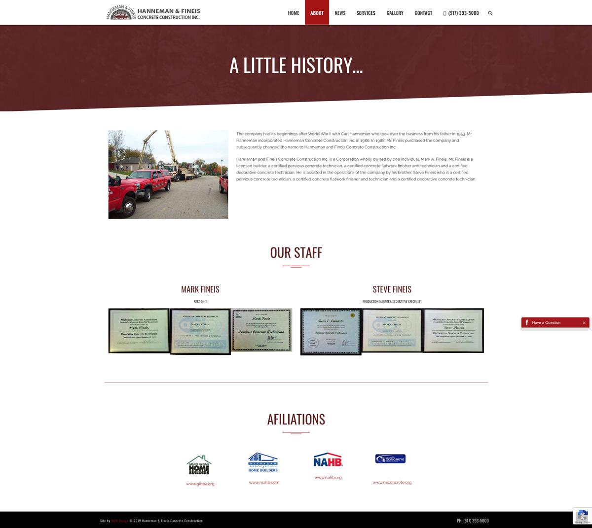 construction-website-design-lansing-5