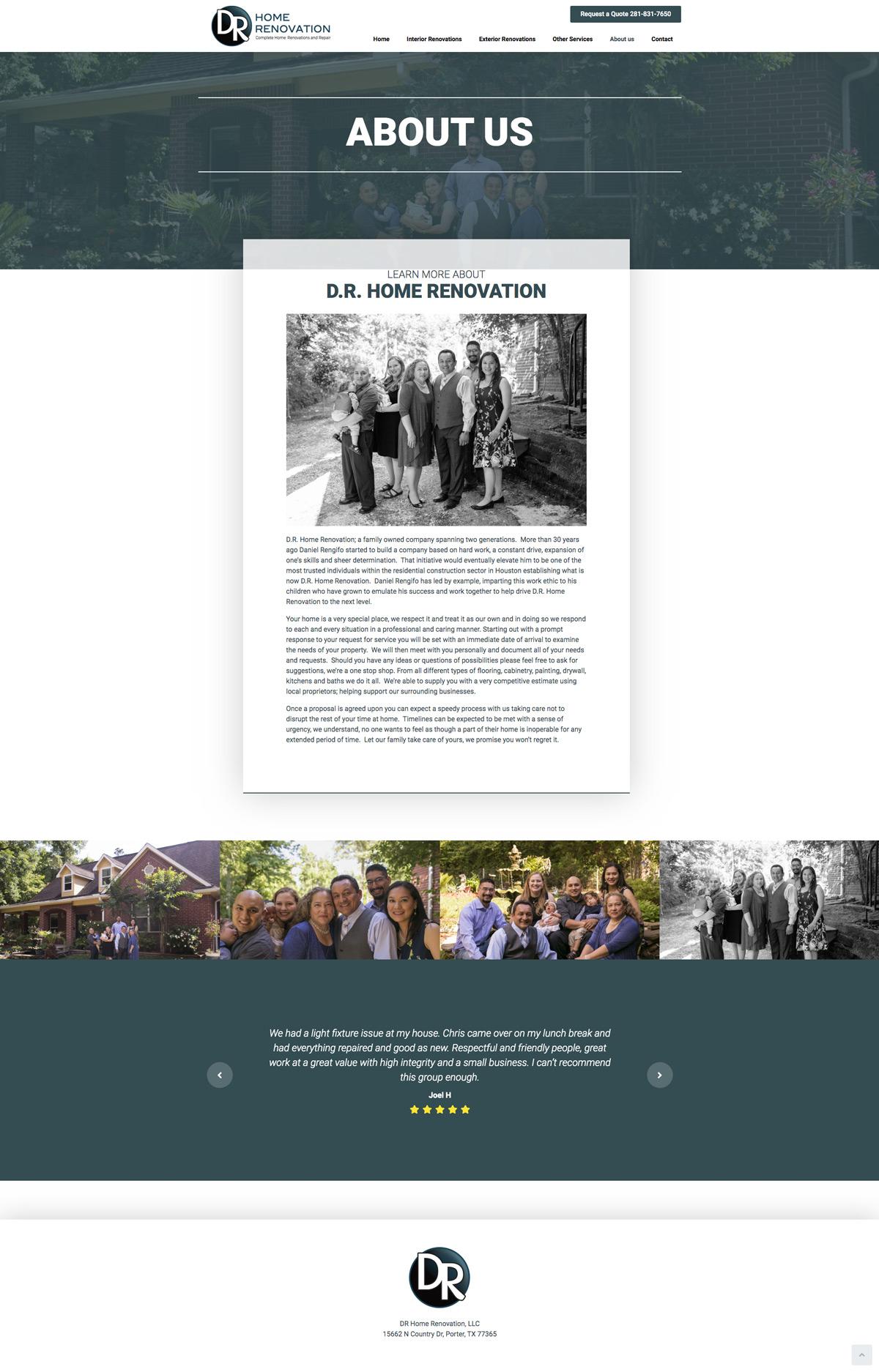 construction-website-design-porter-2