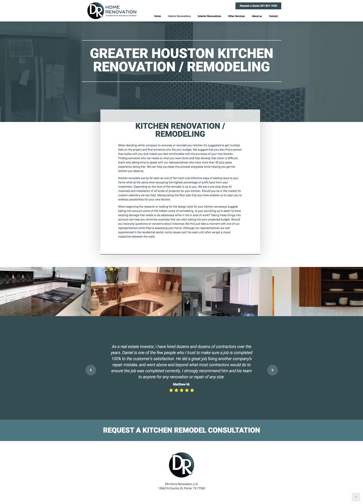 construction-website-design-porter-4