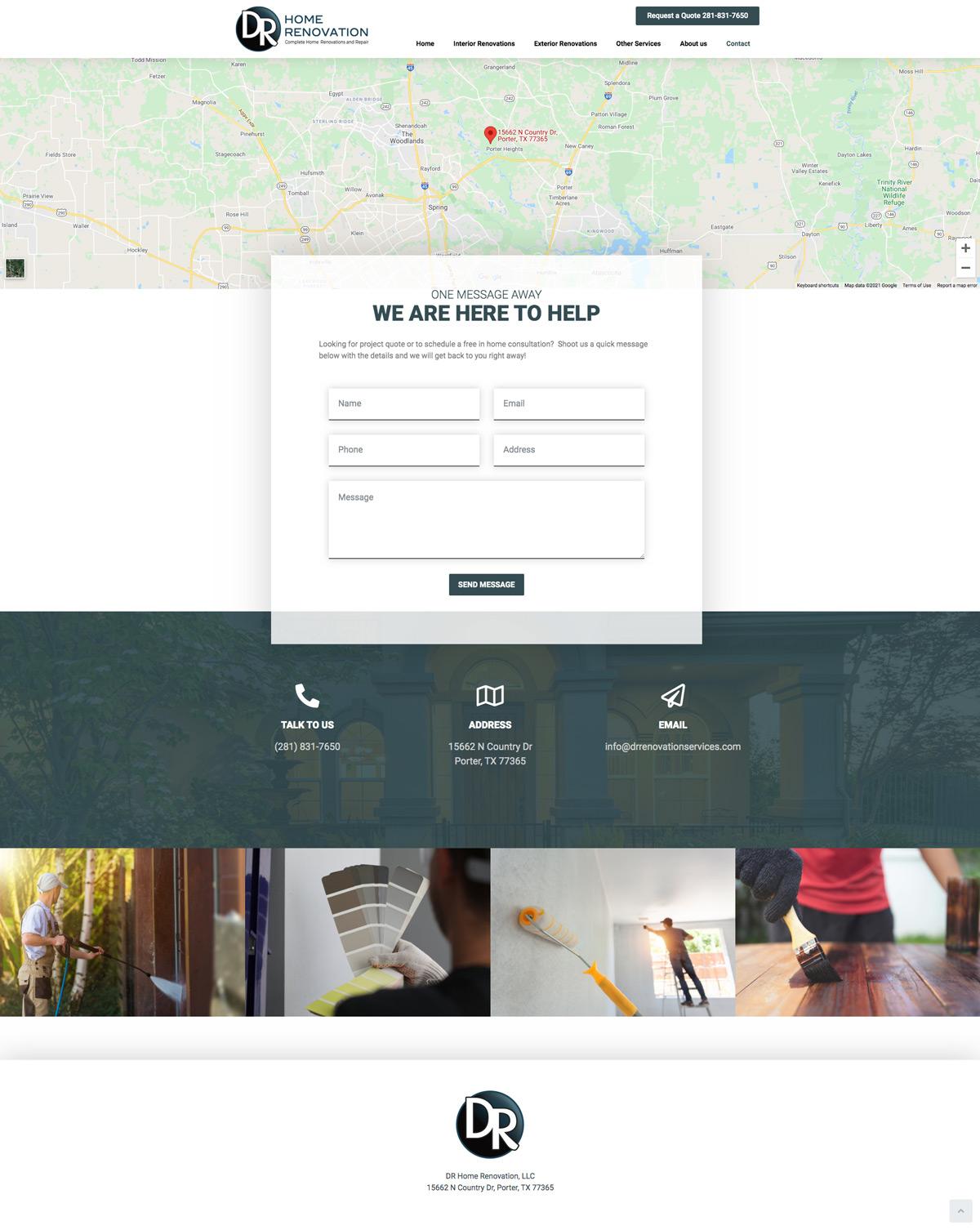 construction-website-design-porter-5