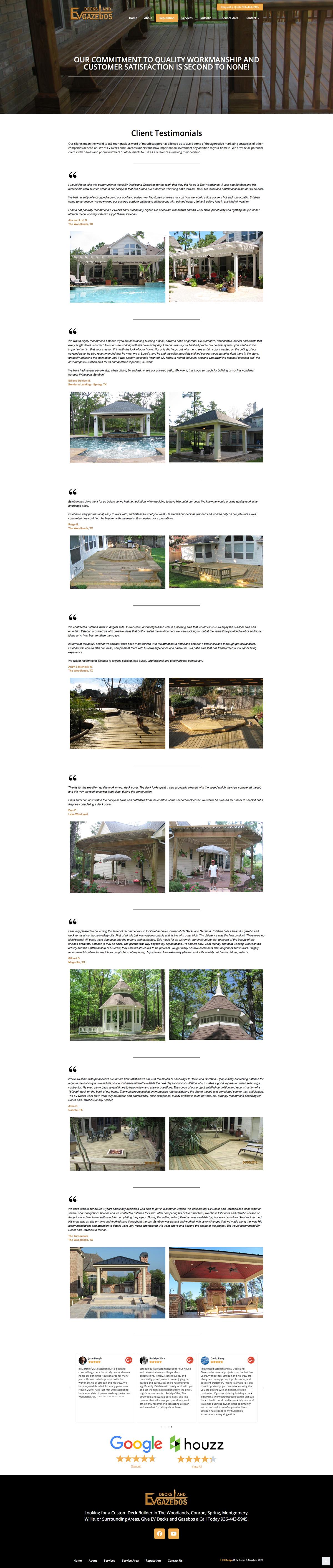 construction-website-design-the-woodlands-2