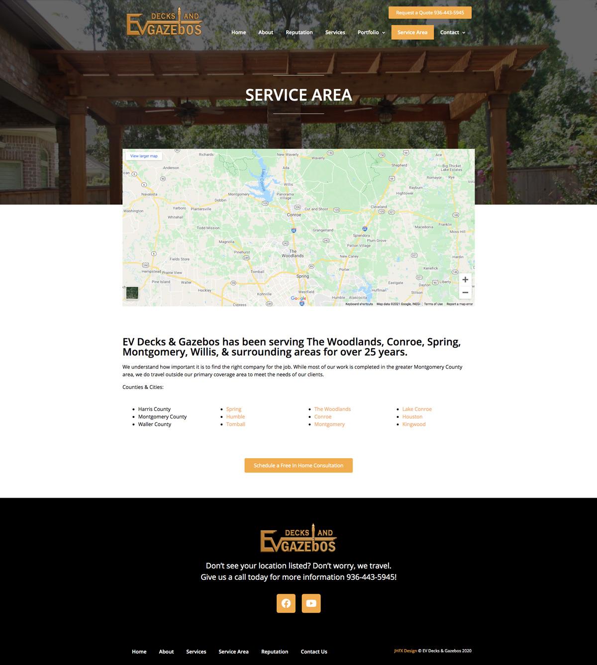 construction-website-design-the-woodlands-5