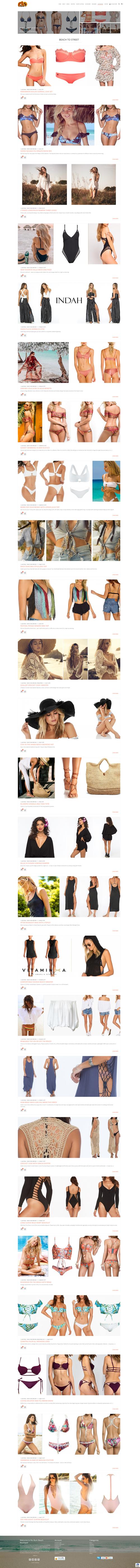 ecommerce-website-design-cypress-the-woodlands-2