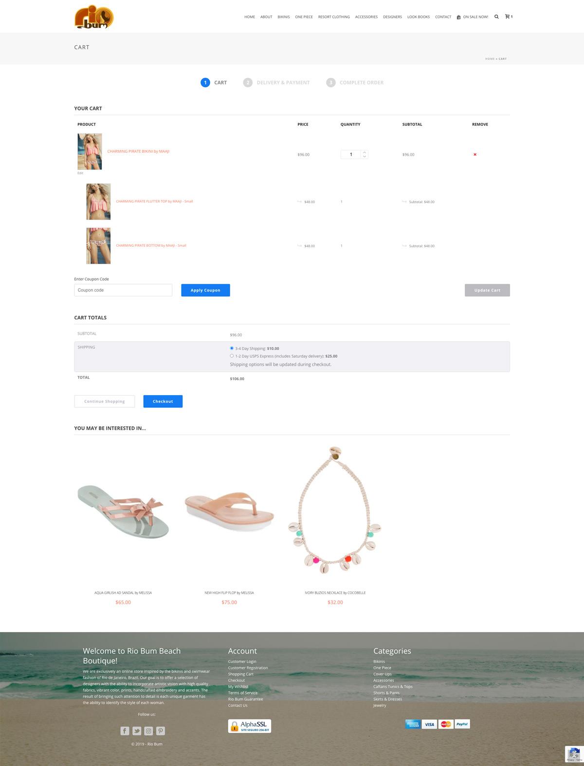 ecommerce-website-design-cypress-the-woodlands-4