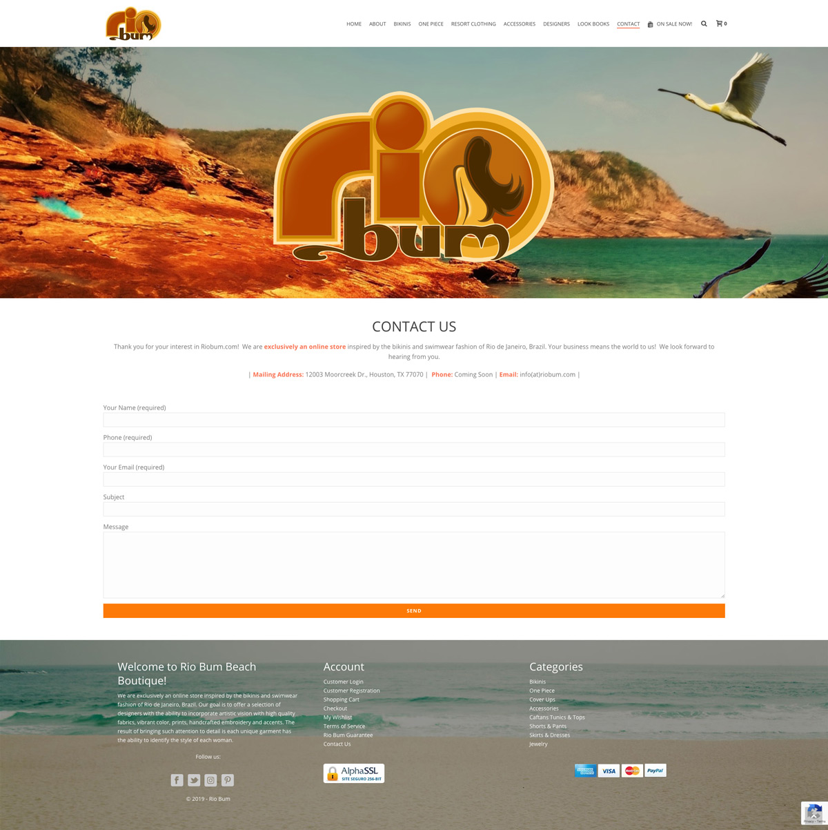 ecommerce-website-design-cypress-the-woodlands-5