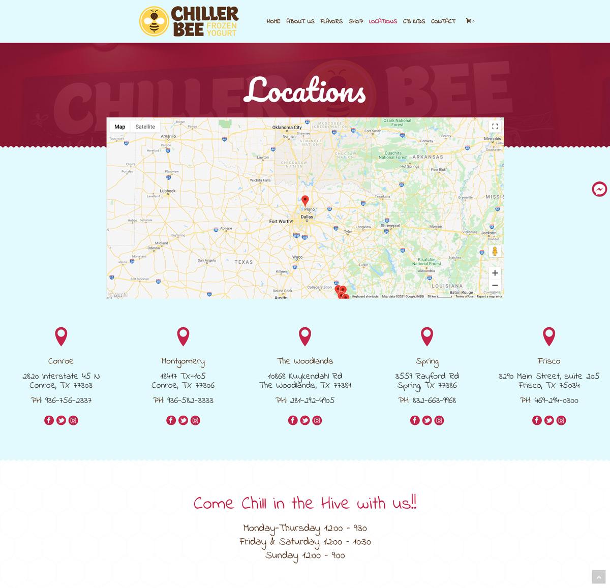 ecommerce-website-design-the-woodlands-5