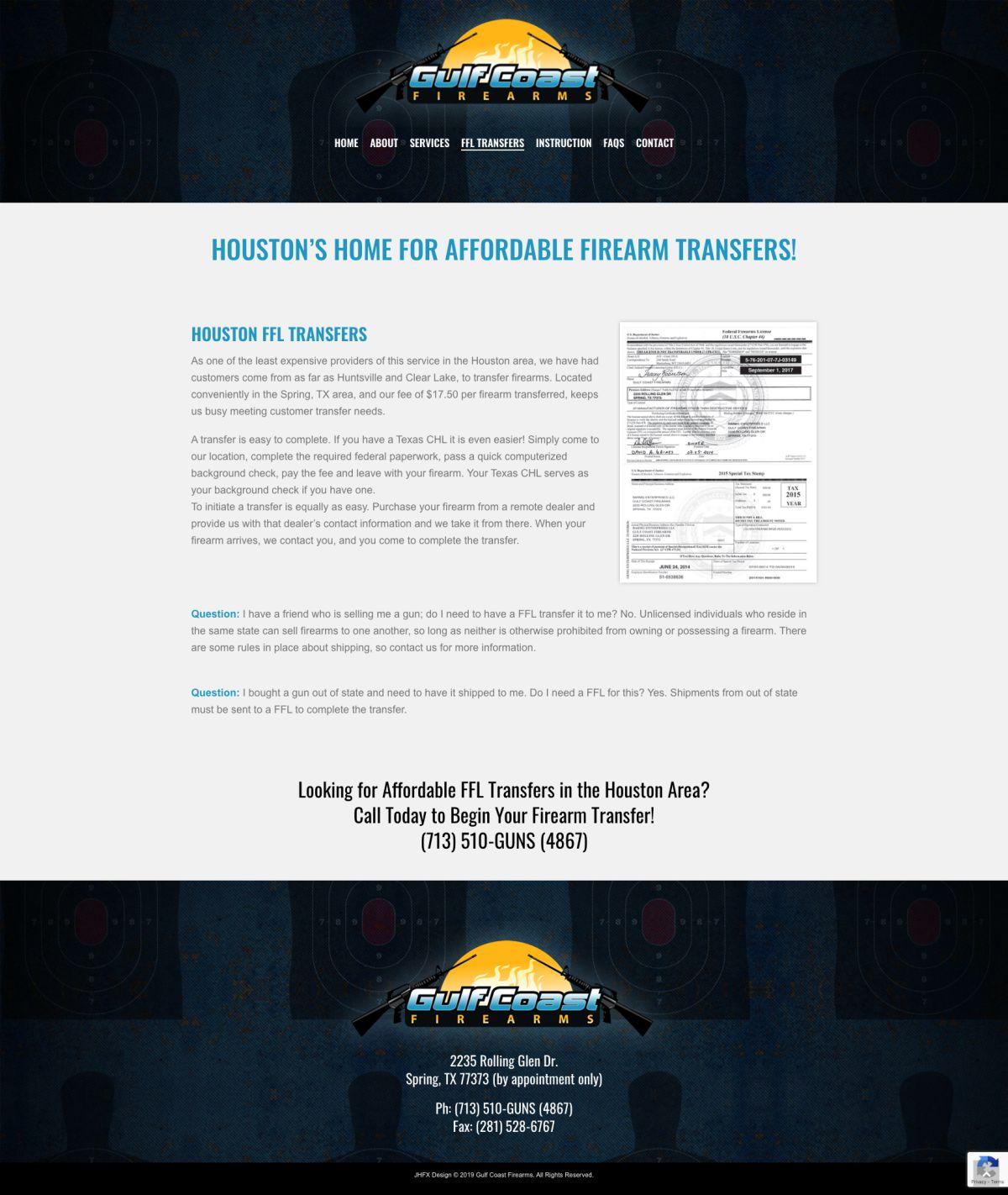 firearm-website-design-houston-3