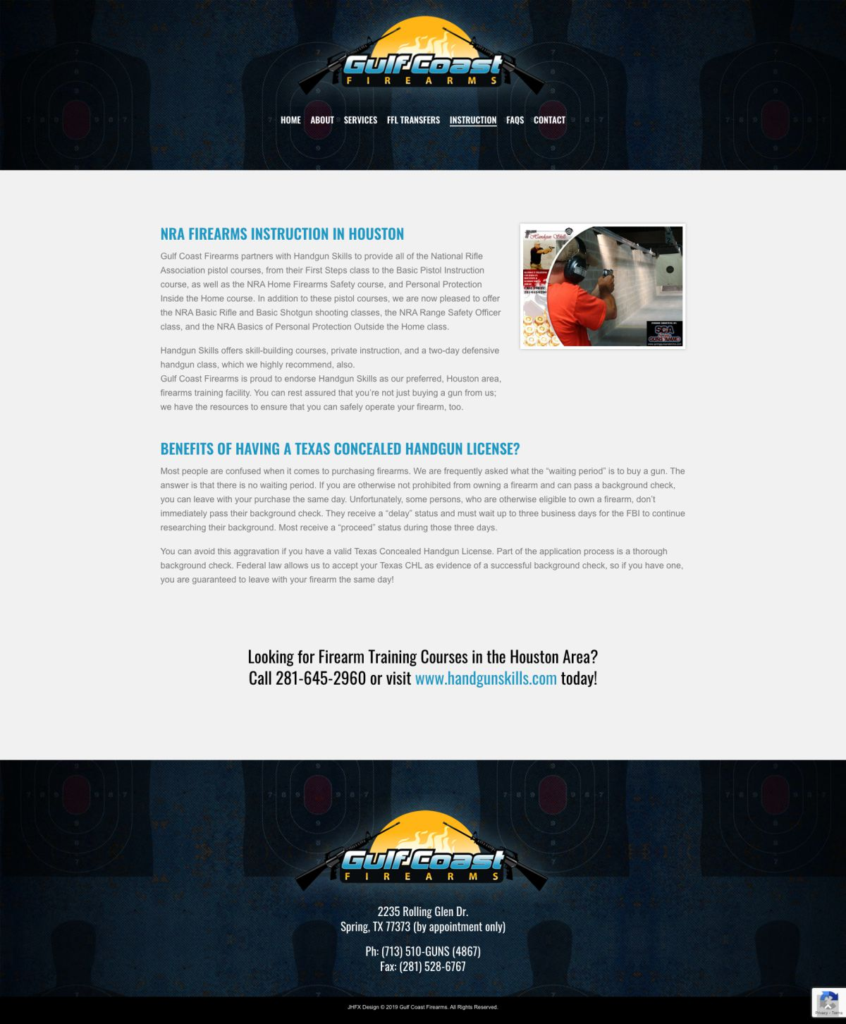firearm-website-design-houston-4