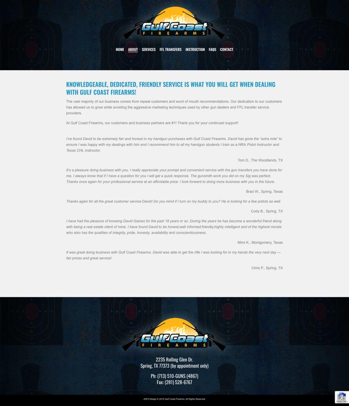 firearm-website-design-houston-5
