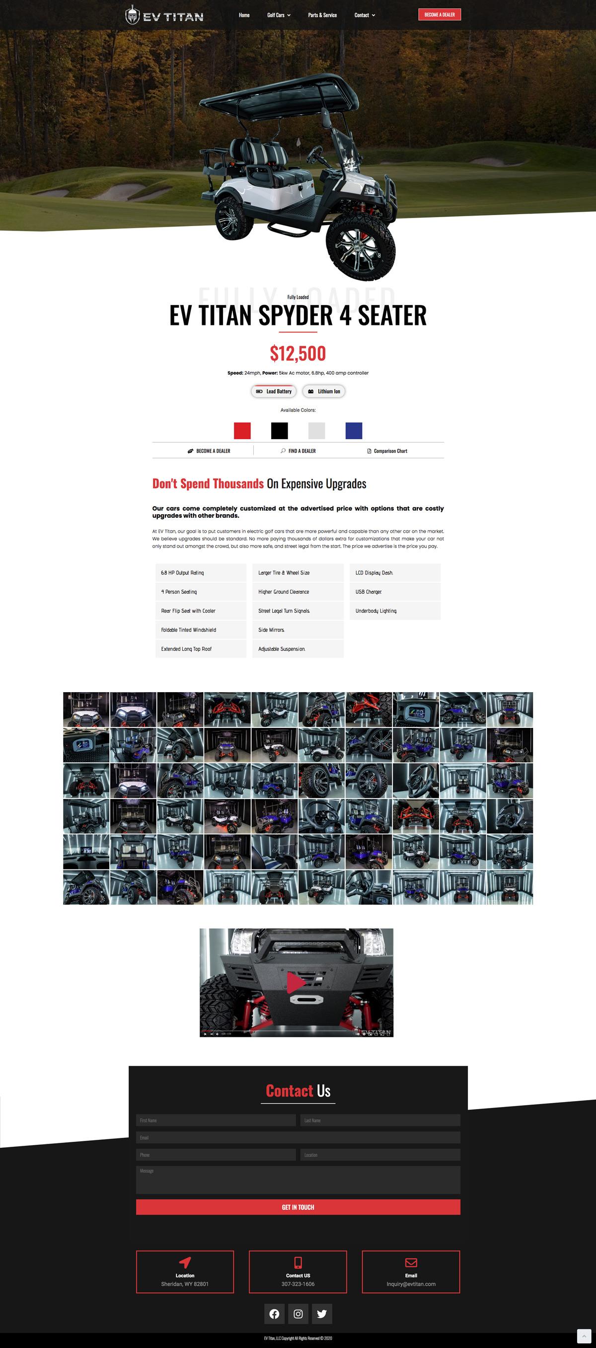 golf-car-dealer-website-design-titan2