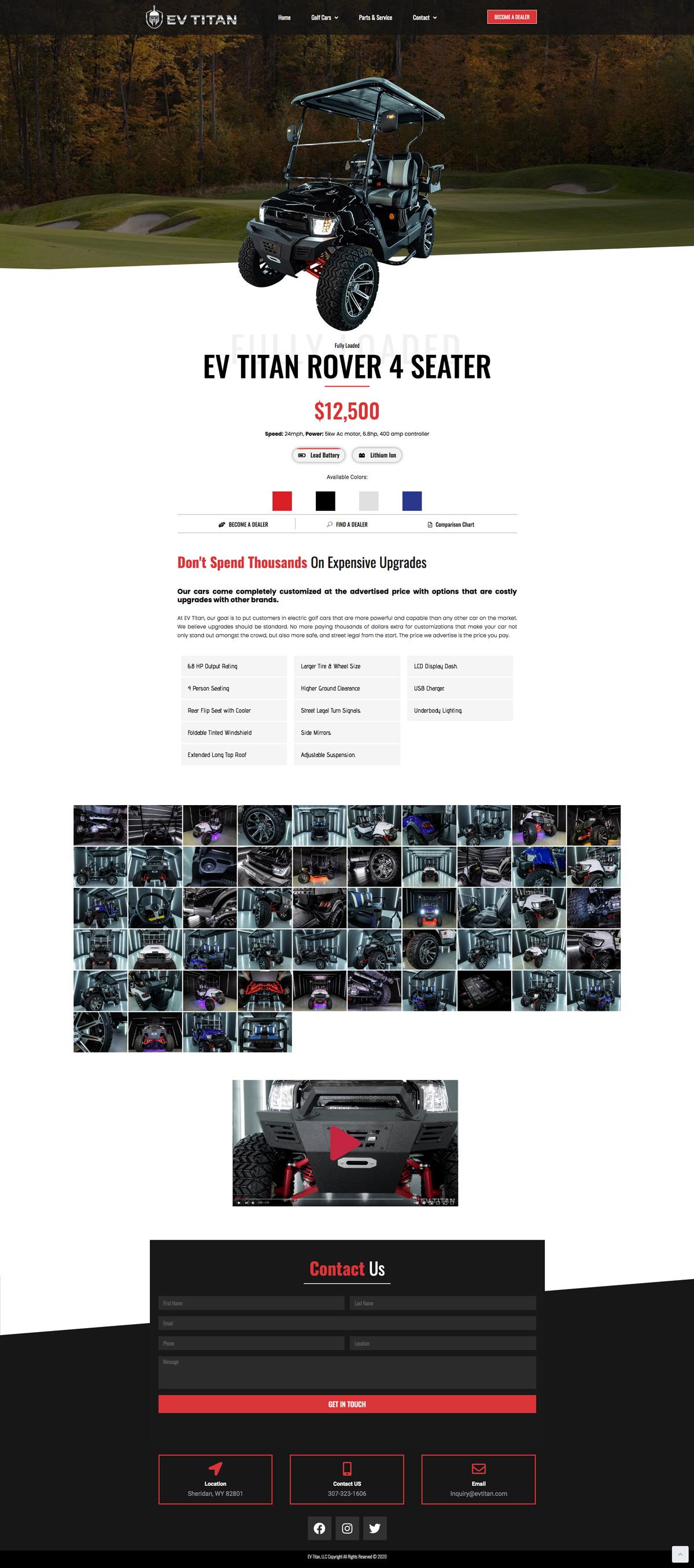 golf-car-dealer-website-design-titan3
