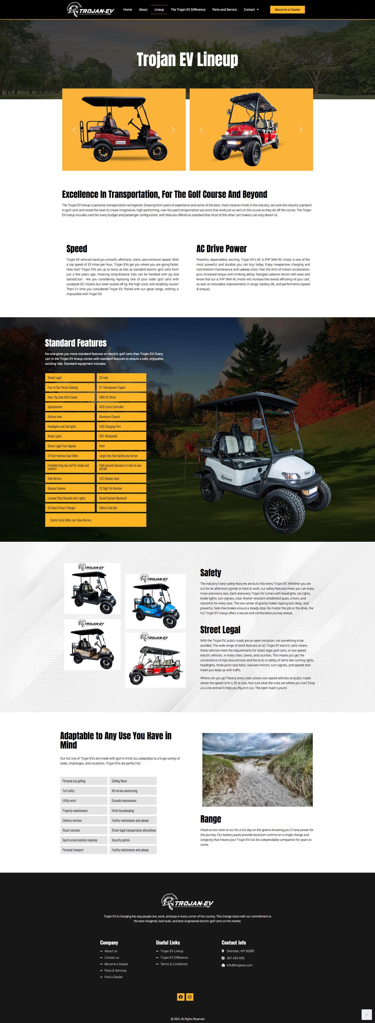 golf-cart-dealer-website-design2