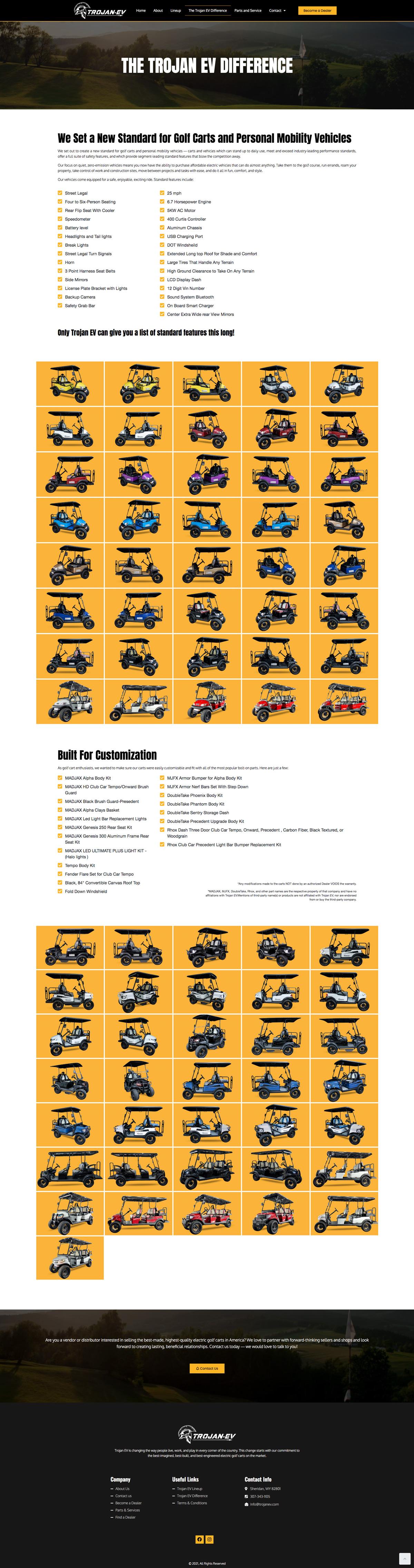 golf-cart-dealer-website-design3