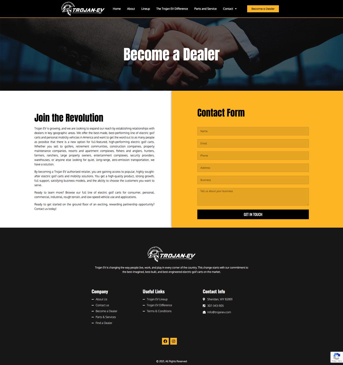 golf-cart-dealer-website-design4