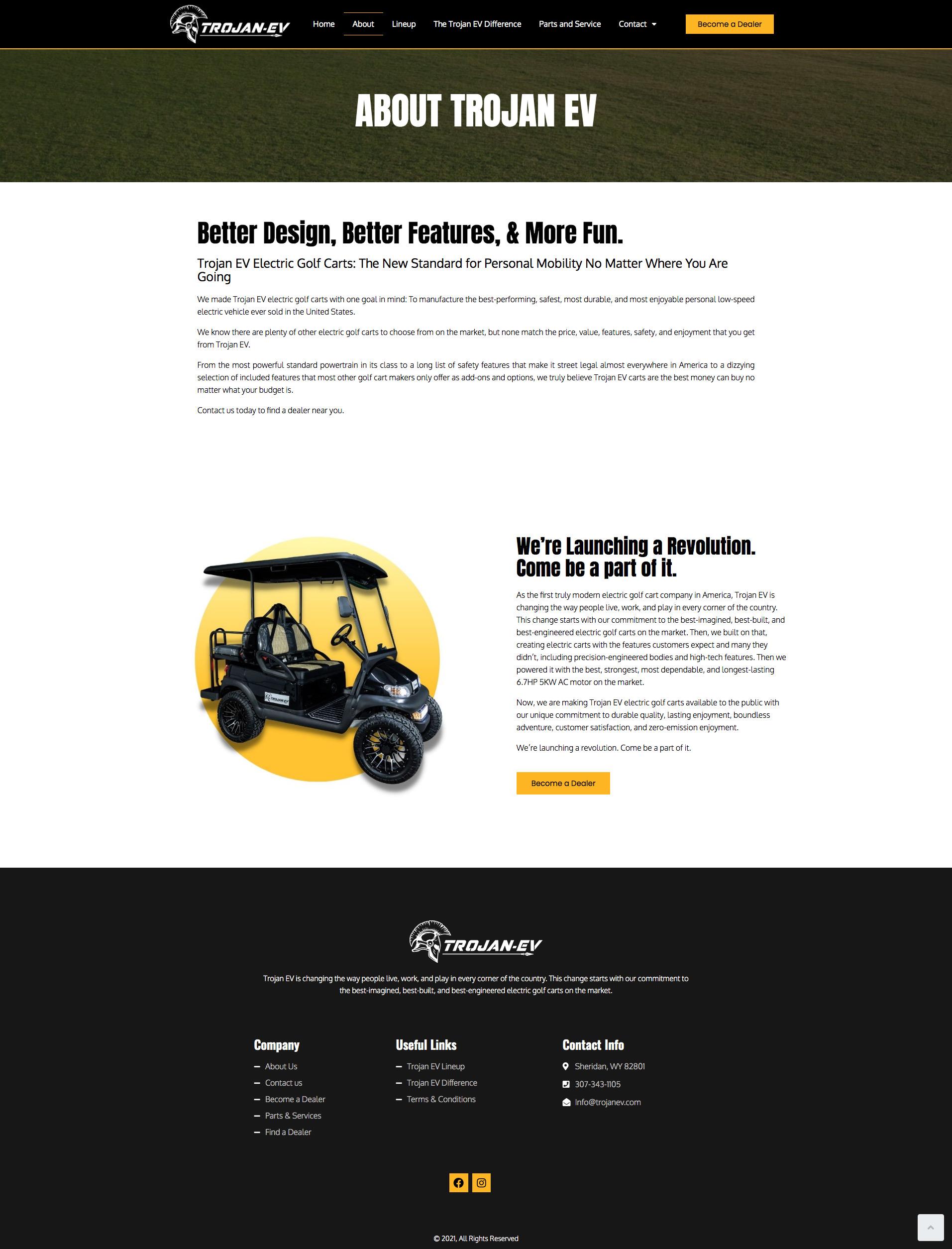golf-cart-dealer-website-design5
