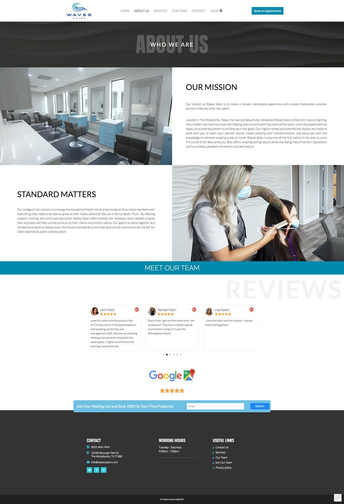 hair-salon-website-design-the-woodlands5