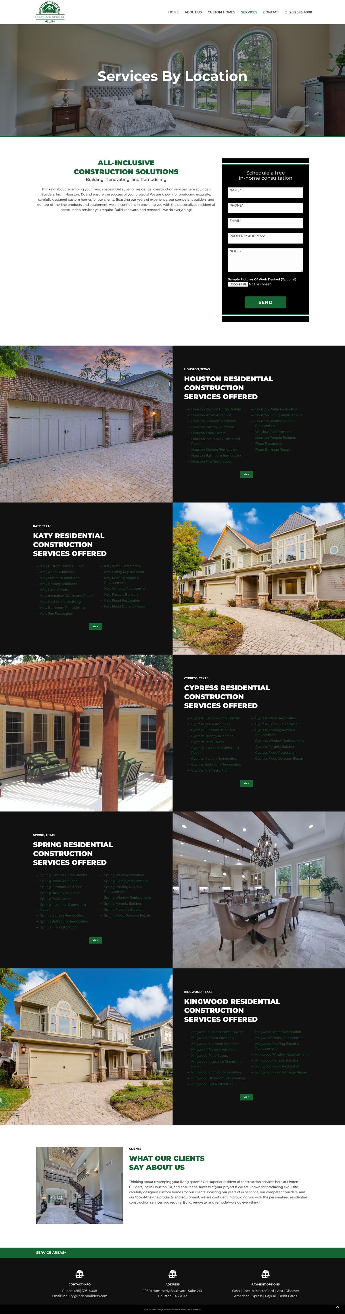 houston-construction-website-builder-3