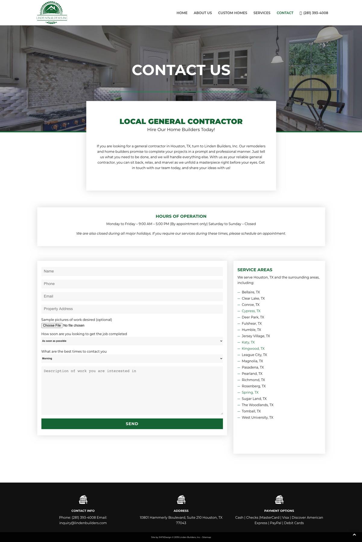 houston-construction-website-builder-5