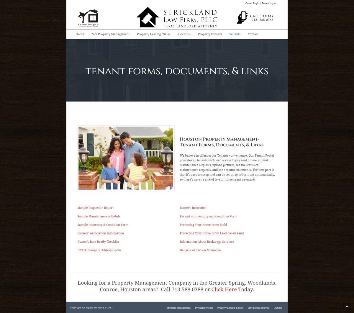 legal-website-design-the-woodlands-6