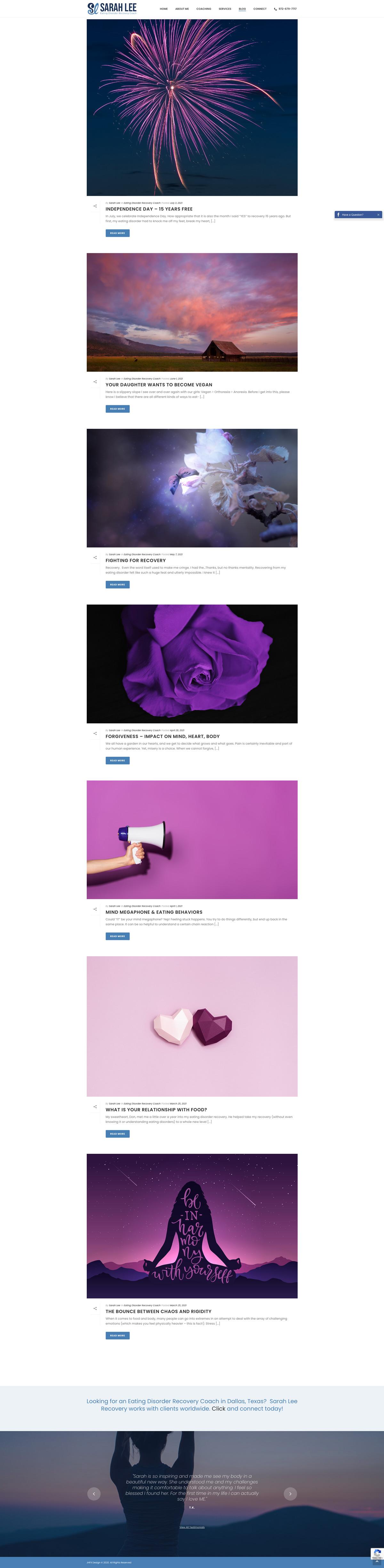 medical-website-design-dallas-3