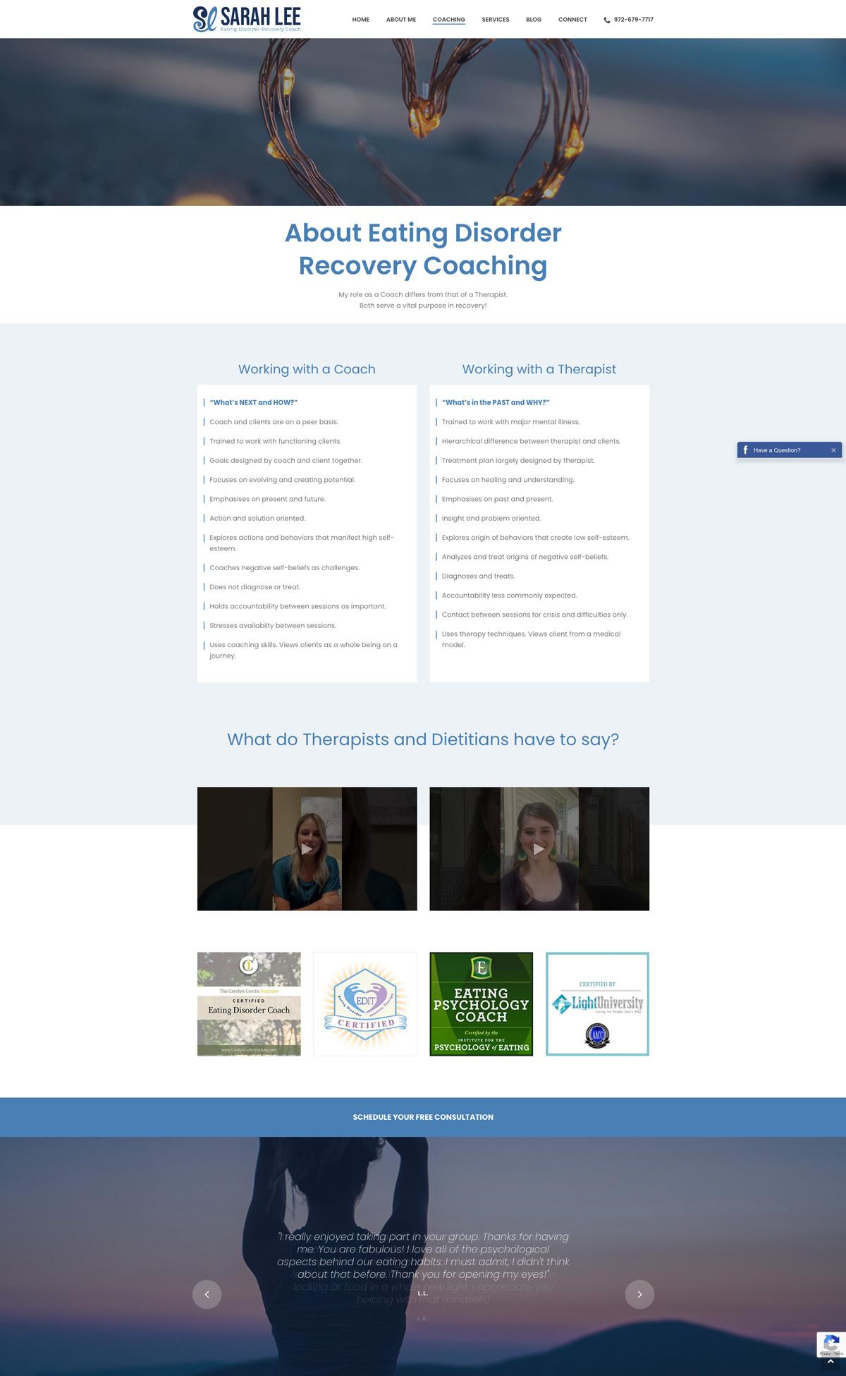 medical-website-design-dallas-4