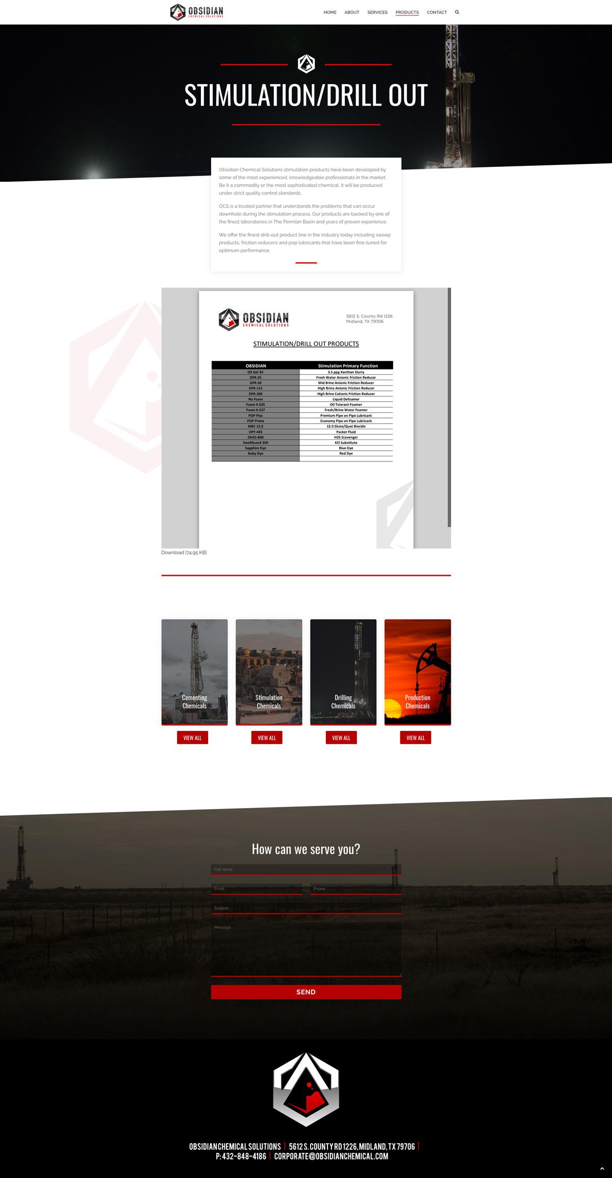 oil-gas-industry-website-design4