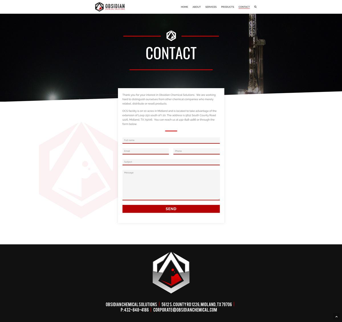 oil-gas-industry-website-design5