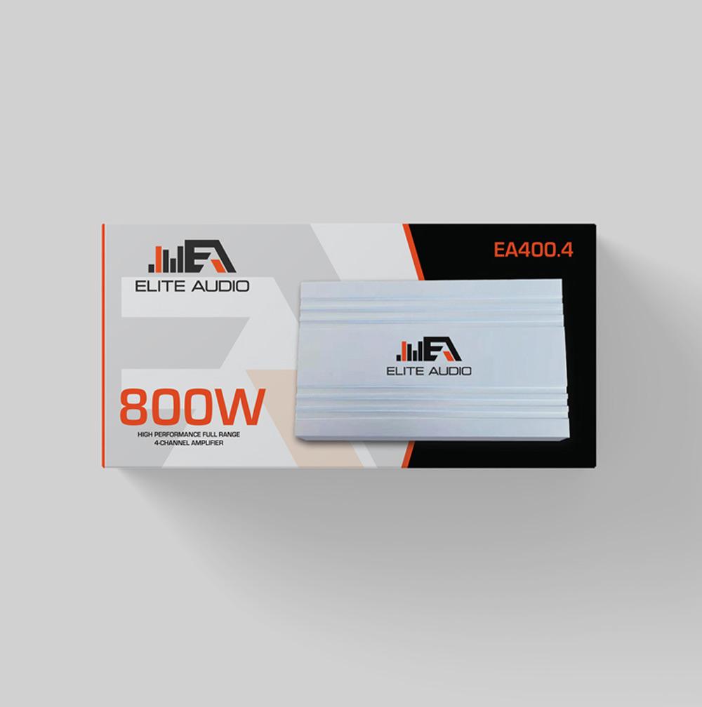 packaging-designer-the-woodlands-amp-box