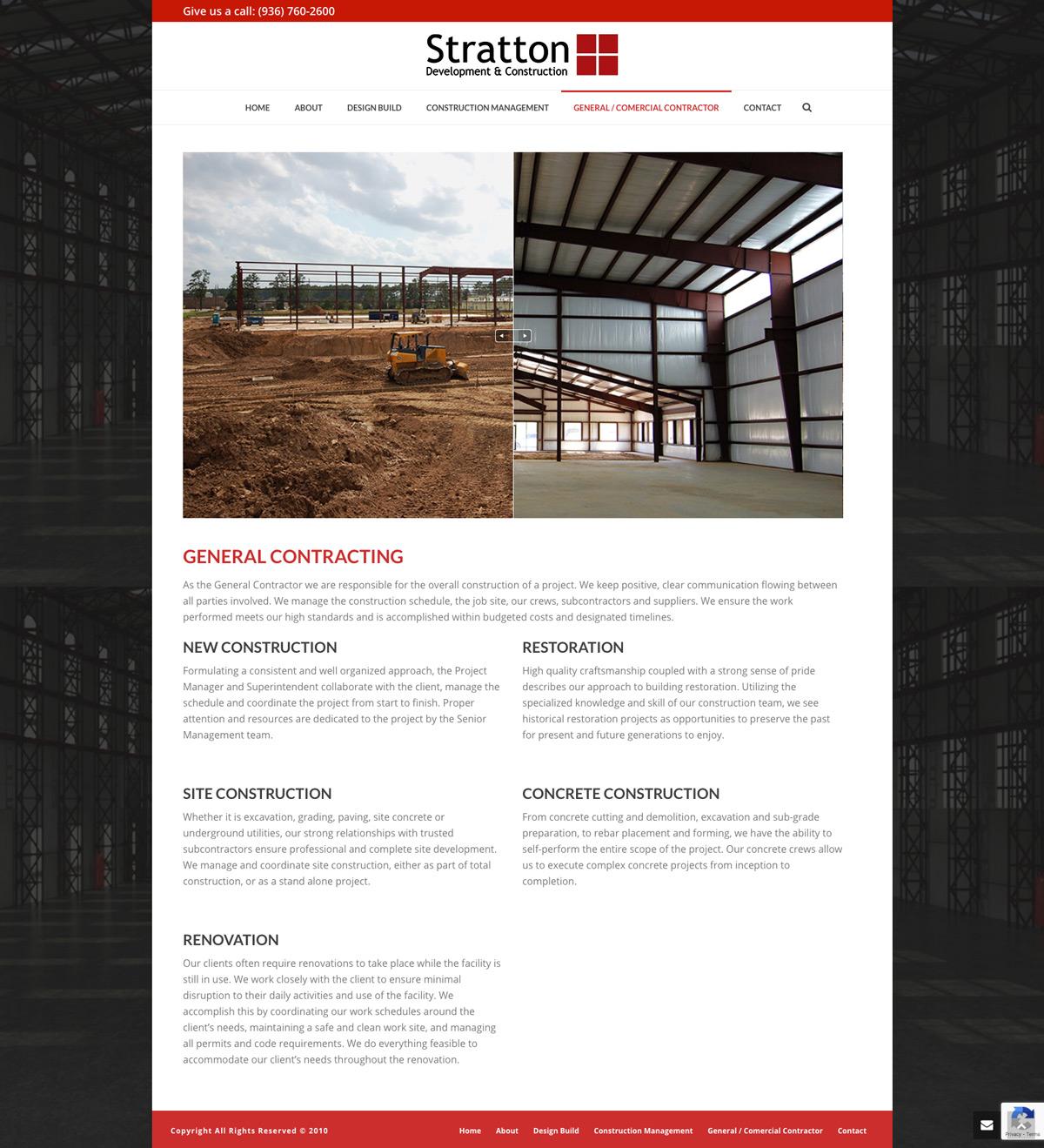 woodlands-construction-website-builder-5
