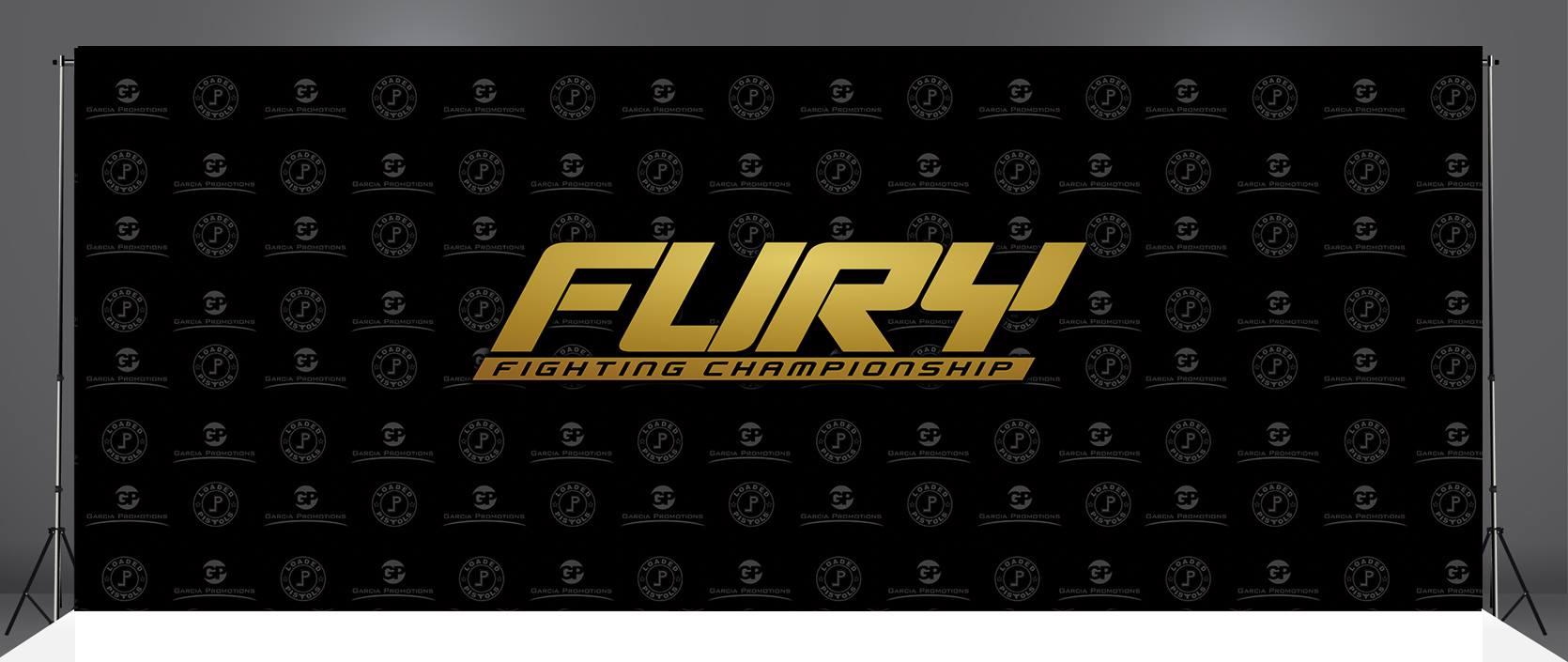 Fury-Step-Repeat-20ft